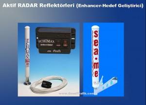 aktif-radar-reflektorleri