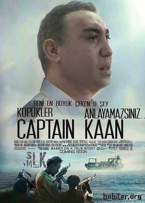 kaptan_kaan
