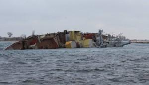 Kara-Class-Cruiser-Sunk[1]