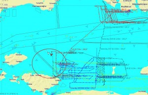 marmara-adasi-kuzeyi