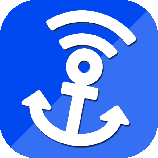 Yeni uygulama: TÜRK RADYO NAVTEX YAYINLARI (Android)